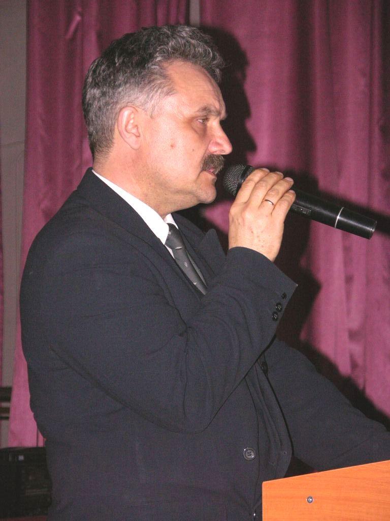 You are browsing images from the article: Jānis - Забезпечення права на активний відпочинок для неповносправних України