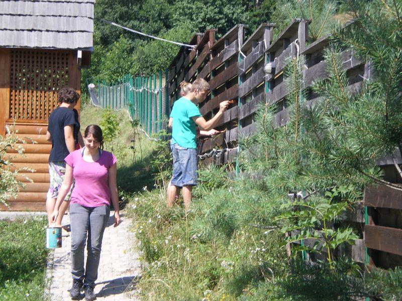 You are browsing images from the article: Nometne Ukrainā veiksmīgi pabeigta